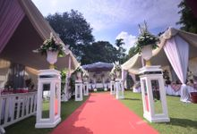 link wedding planner job by Link Wedding Planner
