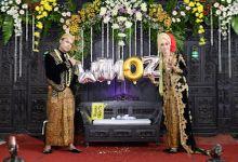 Amazing java wedding by WINOZ PHOTOVIDEOGRAPHY