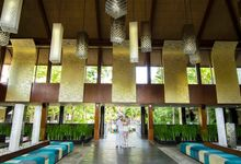 PRE-WEDDING MARIA & IVANOSKII by TJANA PHOTOGRAPHY BALI