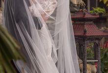 Bali Pre Wedding Photo shoot by George Chalkiadakis Pro Art Photography