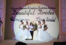 Fashion Show by Michelle Bridal