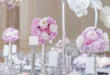 GUERLAIN Wedding by Wedding People