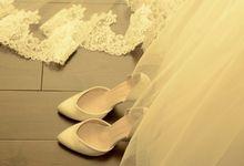 Bridal Details by Chic Design