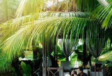 prewedding by Joenathan Siagian