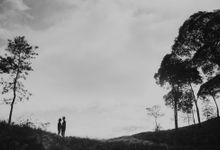 The Prewedding of Ricky & Betha by Kimi and Smith Pictures