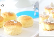 Dessert Tables by Susucre Pte Ltd