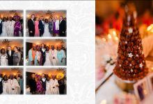 Dara & David Wedding Photography by Rose 2 Ring Studio