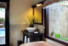Romantic Getaway at FuramaXclusive Villas and Spa Ubud by FuramaXclusive Villas and Spa Ubud