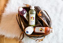 DETOX PACKAGE by Ala.Me Juicery