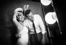Diem & James, Mia Resort, Vietnam by Tim Gerard Barker Wedding Photography & Film