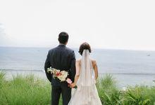 Private Wedding by Vilia Wedding Planner