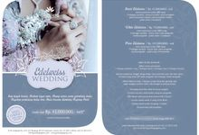Wedding Packages by Gumilang Regency Hotel