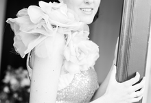BRIDAL SHOWER by Elena Azzalini Photography