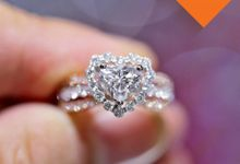 Engagement Ring Collections by Crown Jewellery