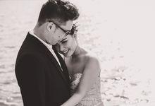 Ernest & Lala Prewedding by Ultimage Photoworks