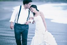 Weddings by The 12Masters Photography