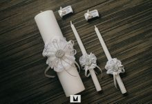 The wedding of Ewan and Edna by Marked Lab