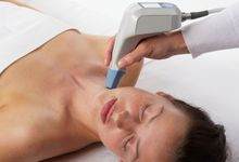 Endermo - Exilis Face Treatment by endermo - slimming, anti aging, spa