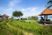 THE VENUE by Pondok Pitaya: Hotel, Surfing and Yoga