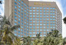 Hotel Facilities by Shangri-La Hotel, Surabaya