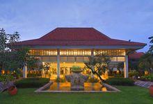 Hotel Area by Bandara International Hotel Managed by Accorhotels