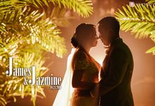 Wedding Photos by Erick Delim Photography