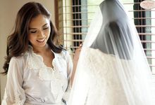 { Aldrin and Mausy } by Francy Events Management