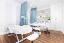 Facilities by Nurtura Aesthetic and Wellness Center
