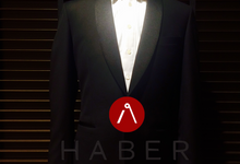 Formal by Haber