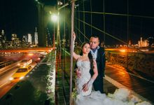 Ron and Tine by Raychard Kho Photography