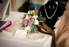 Wedding Fair by the Bay by Riviera