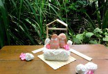 Home Sweet Home by Baatu