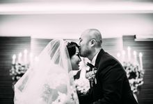 The Wedding of J and S Fratello Album Photo by Fratello Photography