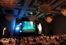 Fujiilm Indonesia 5th Anniversary by DJ Perpi