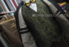 FORMAL SUITS 2 by Cahaya Putratex