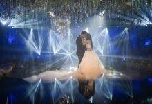 WEDDING OF RAKA & THANIA by Fairytale Organizer