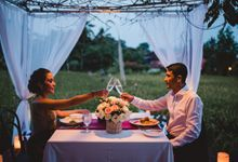Couple Retreat at Plataran Ubud Hotel and Spa by Plataran Indonesia