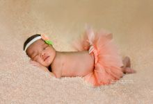 New Born Photoshoots by Images&Words