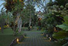 Plataran Ubud Hotel and Spa by Plataran Indonesia