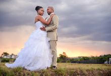 Gratitide & Sihle by All About Photography