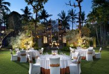 Temple Garden by The Laguna Resort and Spa, A Luxury Collection
