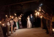 The wedding of Hayley & Sven by Gusde Photography