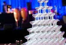 Corporate Events by Sergeants' Mess