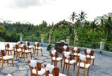 Necara Venue by Puri Sebali Resort