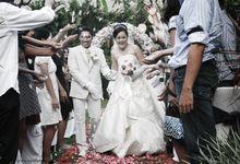 Samuel-Ita Wedding by Rio Dwisandy Studio