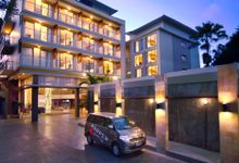 Harper Kuta Bali Hotel by HARPER KUTA BALI HOTEL