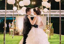 Harry & Dorothy Wedding by Ultimage Photoworks