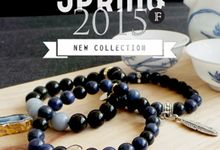 Spring 2015 by FixationShop