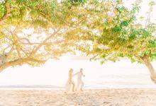 Hun and Kat by Bob and Zab Wedding and Lifestyle Photography