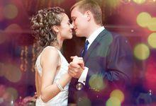Wedding Dance in 3 Easy Steps to Impress by Wedding Dance Academy